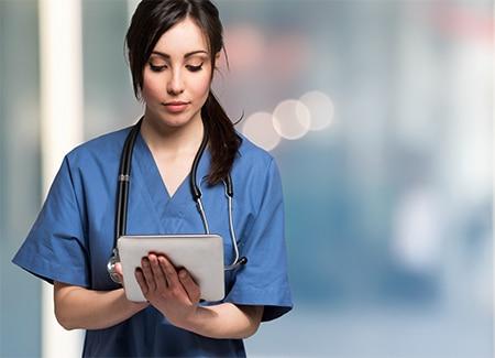 2019 Trends in Digital Medicine