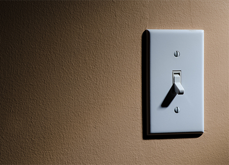 Half of US Households are Willing to Adjust their Energy Consumption