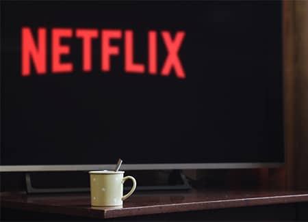 60 New Netflix Originals Debut March 2019