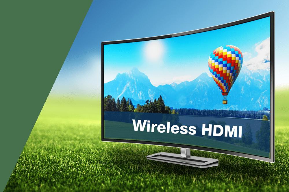 Telugu video songs download 2019 hd mp4