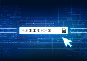 password v2