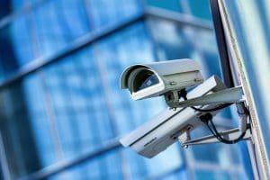 video cam surveillance