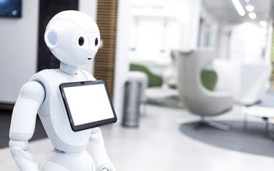 AI Home Automation Will Make Your Life Easier