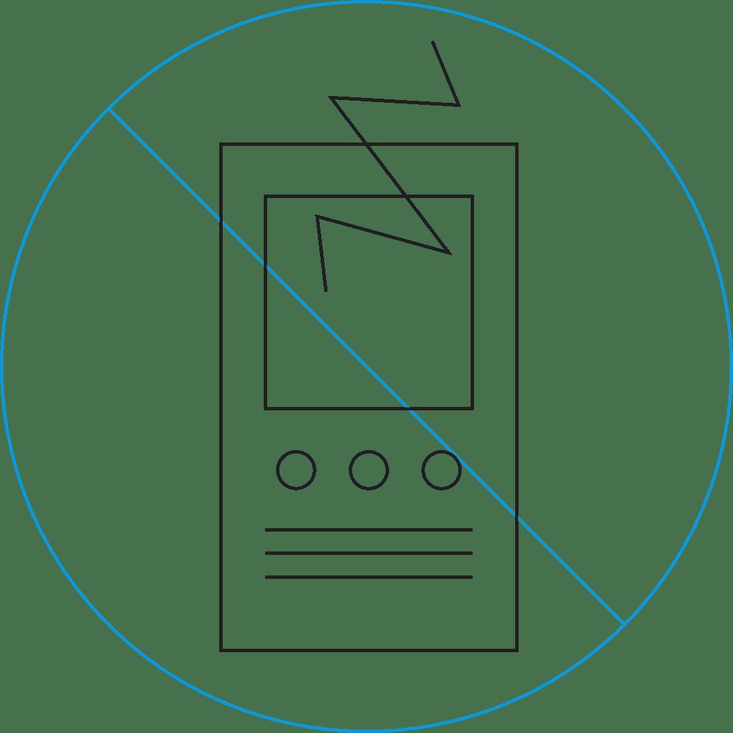 G hn Powerline Networking Adapters