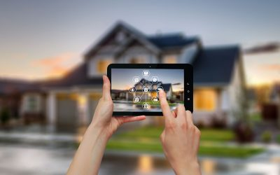 Why Integrating the Smart Home is Important