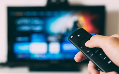 Battle for Digital Streaming: Service Provider Streaming Devices vs. Roku