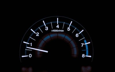 Optim – WAN Speed Test