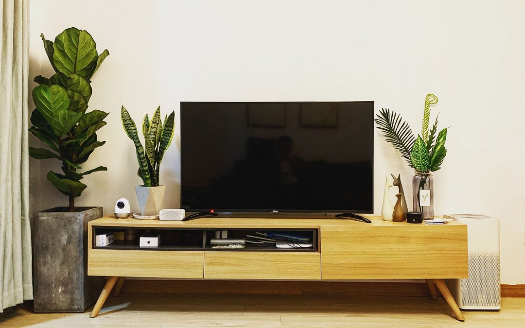 Is Cord-Cutting Right for You?