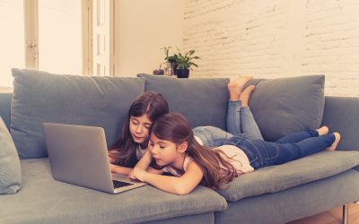 Are Enhanced Parental Controls Better?