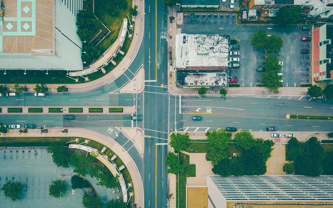 Is Amazon Sidewalk the New Wireless Standard?