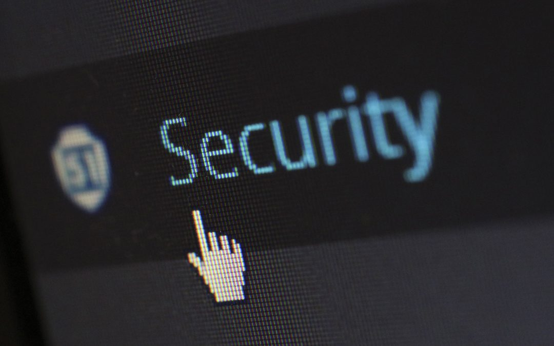 How to Secure Your Home Wi-Fi Network for Remote Work