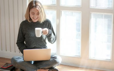 Working from Home? Fix Slow Wi-Fi for Free