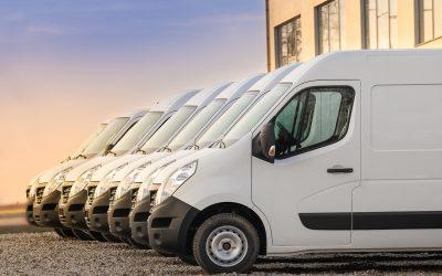 Remote WiFi Diagnostics to Avoid Truck Dispatches