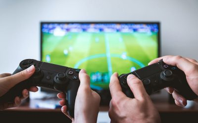 8 Secrets for a Faster Online Gaming Connection