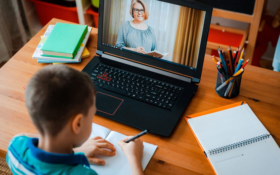 Back-to-School Planning: Does Your Plan Include Parental Controls?