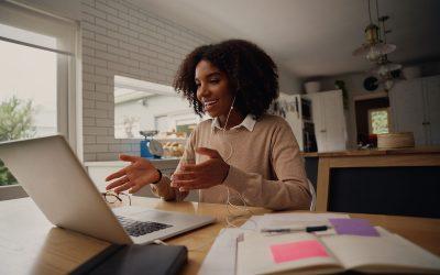 Having Powerful Home WiFi in the Era of Coronavirus
