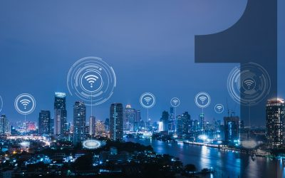 Home WiFi:  The next Battle Ground for Service Providers: Part One: Intelligence in the Cloud