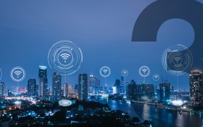 Home WiFi:  The next Battle Ground for Service Providers: Part Three: Which is Better to Offer – Self-Serve or Self-Healing?