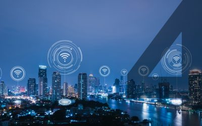 Home WiFi:  The Next Battleground for Service Providers: Part Four: Home Network Insights