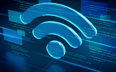 Gain WiFi Performance Advantages Over Your Competition
